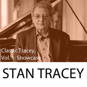 Classic Tracey, Vol. 1: Showcase
