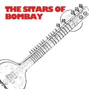 The Sitars Of Bombay