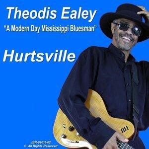 Hurtsville
