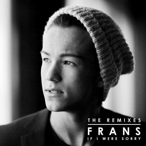 If I Were Sorry (Remixes)