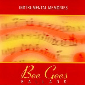Instrumental Memories of Bee Gees