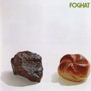 Foghat (aka Rock & Roll)
