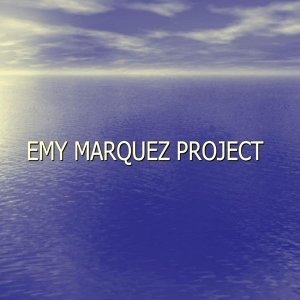 Emy Marquez Project
