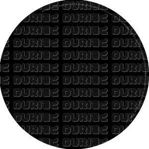 Duriez Unreleased Traxx 1996-2003
