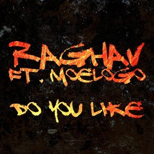 Do You Like (feat. Moelogo)