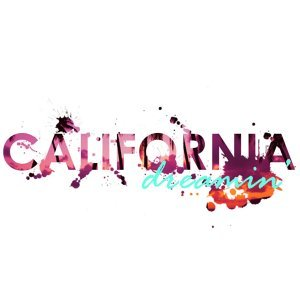 California Dreamin' (feat. Candice Mims)