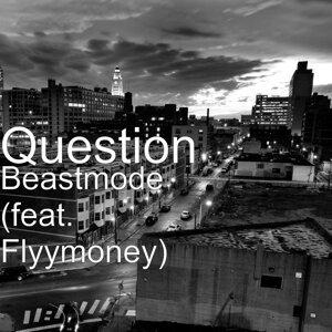 Beastmode (feat. Flyymoney)
