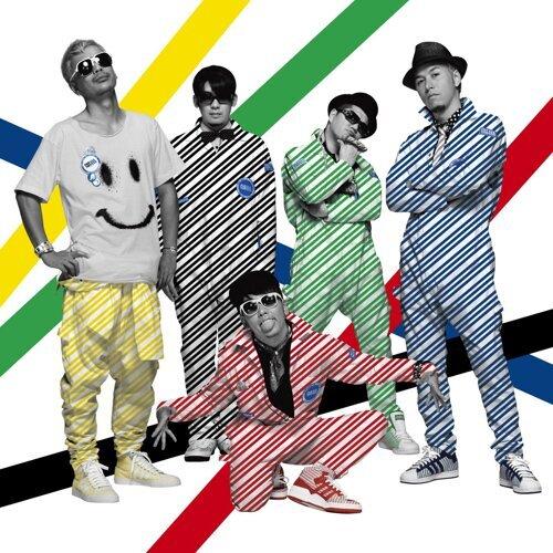 Good Day - adidas original remix by DJ