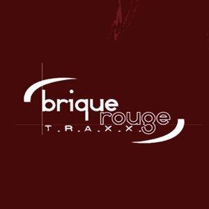 HuggaBugga EP