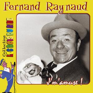 """J'm'amuse (Collection """"Les rois du rire"""")"""