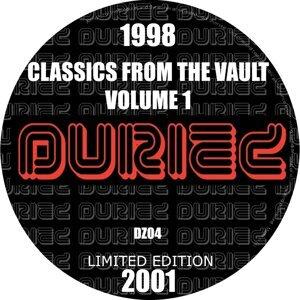 Classics From the Vault vol.1