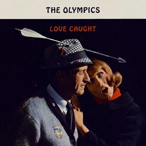 Love Caught