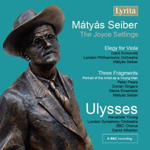 Seiber: Ulysses