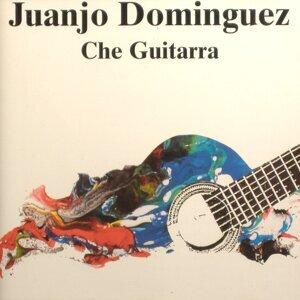 Che Guitarra
