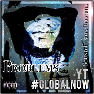PROBLEMS Global Now