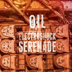 Electroshock Serenade