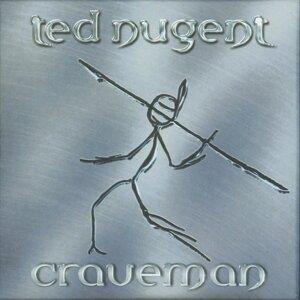 Craveman