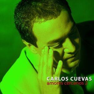 Amores Cercanos, Vol. 2