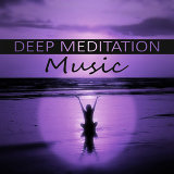 Deep Meditation Music – Total Relax, Mindfulness Zen Music, Spa Massage, Yoga, Asian Music, Nature Sounds, New Age