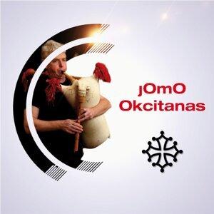 Okcitanas - Esperanto
