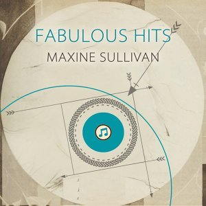 Fabulous Hits
