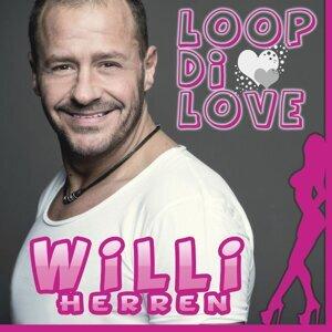 Loop Di Love