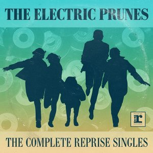 The Complete Reprise Singles