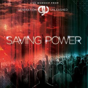 Saving Power - Deluxe Edition