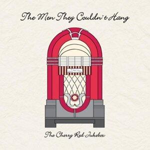 The Cherry Red Jukebox