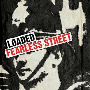 Fearless Street