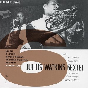 Sextet Volumes 1 & 2