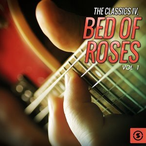 Bed of Roses, Vol. 1