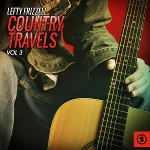 Country Travels, Vol. 3