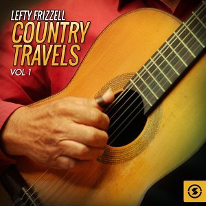 Country Travels, Vol. 1