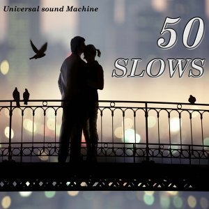 50 slows