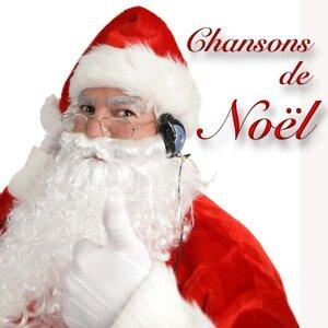 Chansons de Noël - Les 17 plus belles chansons de Noël