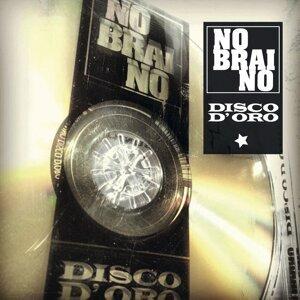 Disco d'oro - Deluxe Edition
