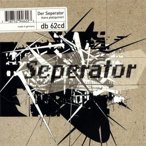 Der Seperator