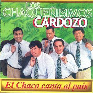 El Chaco Canta al País