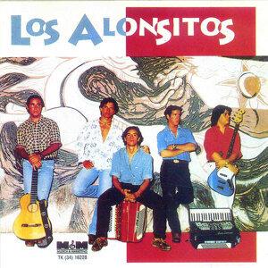 Los Alonsitos