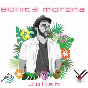 Bonita Morena