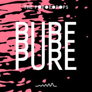 Pure - Single