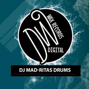 Ritas Drums