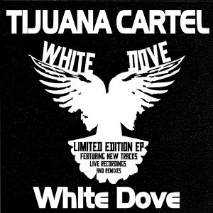 White Dove (Ringtone)
