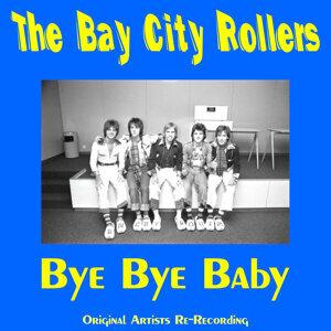 Bye Bye Baby (Rerecorded)