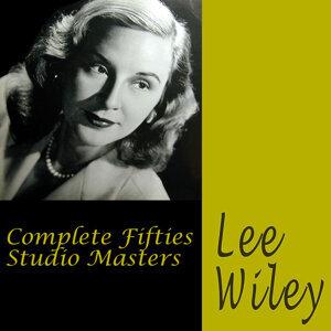 Complete Fifties Studio Masters (Bonus Track Version)