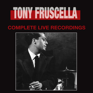 Complete Live Recordings