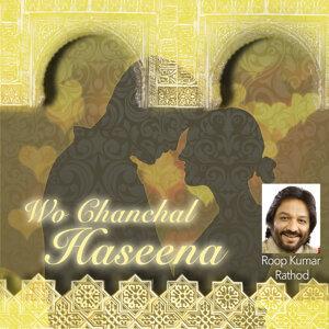 Wo Chanchal Haseena - Single