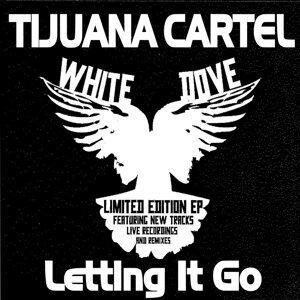Letting It Go (Ringtone)