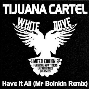 Have It All (Mr. Boinkin Remix) [Ringtone]